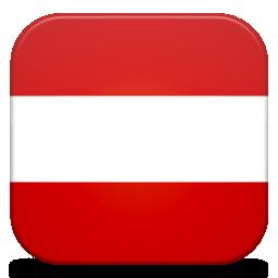 Rakouská