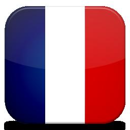 Francouzská