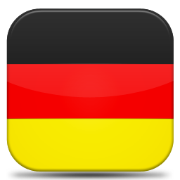 Německá
