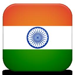Indická