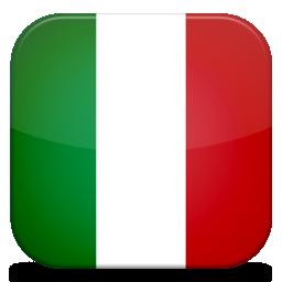 Italská