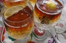 Bavorák - alkoholický nápoj