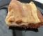 kakaový tvarohový koláč