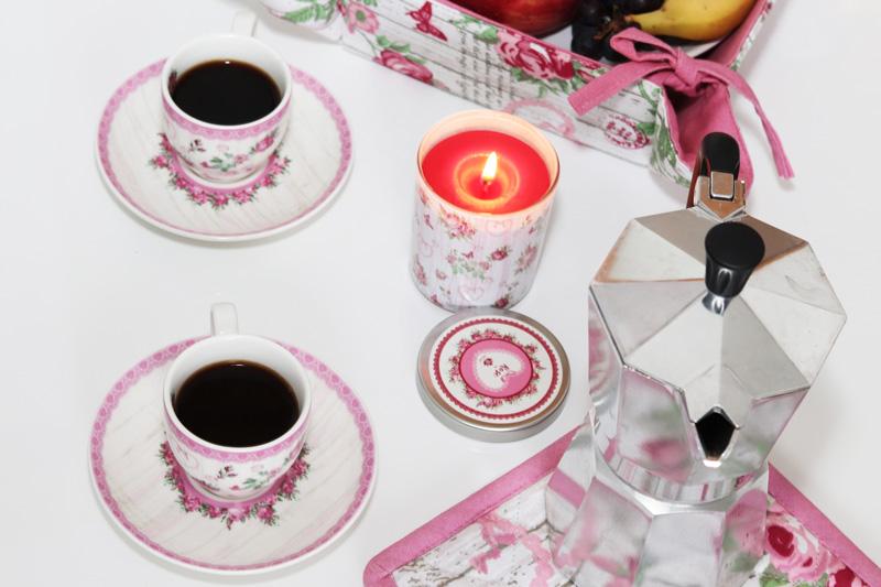 Káva a její pozitivní účinky
